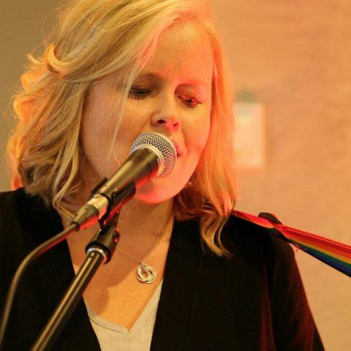 Cora Browne
